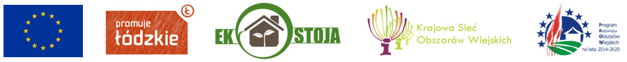 projekt-1-logo